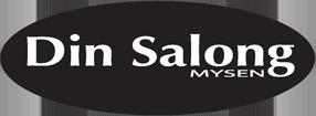Din Salong Mysen